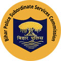 Bihar Police Sub-ordinate Services Commission