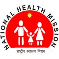 District Health and Family Welfare Society