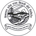 Himachal Pradesh State Electricity Board Limited
