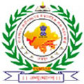 Rajasthan Subordinate Service Selection Board