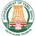 Government Of Tamil Nadu Public Works Departments